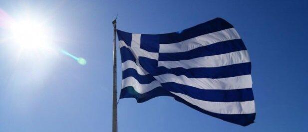 greek flag 617x265 ΕΛΛΑΔΑ ΔΗΜΟΣ ΣΤΥΛΙΔΑΣ ΒΙΡΓΙΝΙΑ ΣΤΕΡΓΙΟΥ 28Η ΟΚΤΩΒΡΙΟΥ 1940
