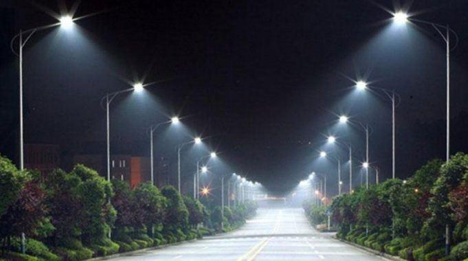 δημοτικός-φωτισμός-LED-681×380