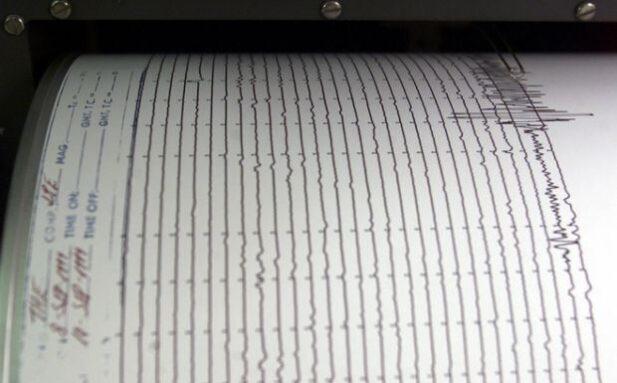 seismografos 617x383 ΣΕΙΣΜΟΣ