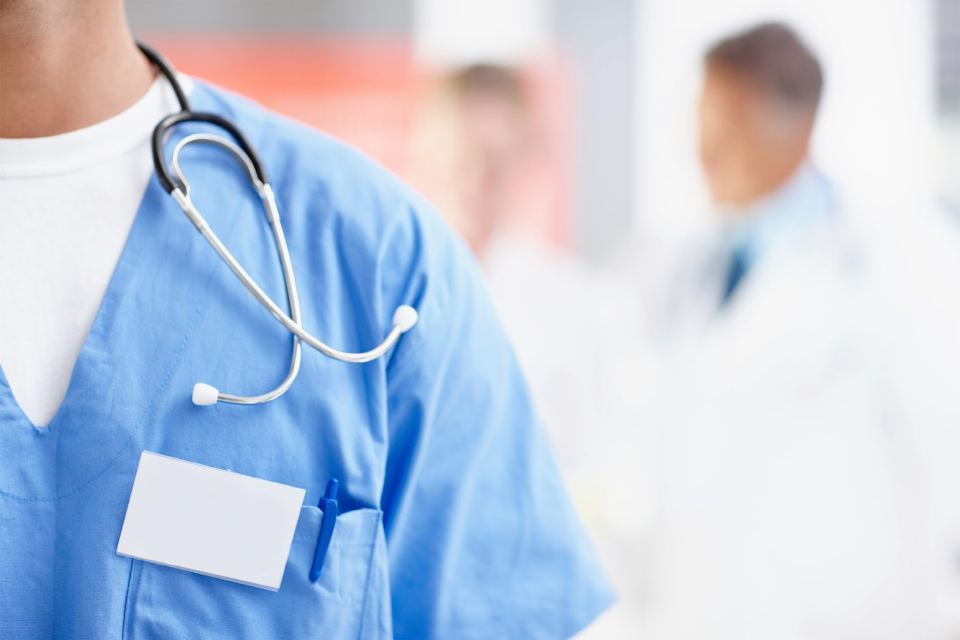 doctor-banner