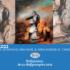 Εκδηλώσεις-18_22-02-300×200