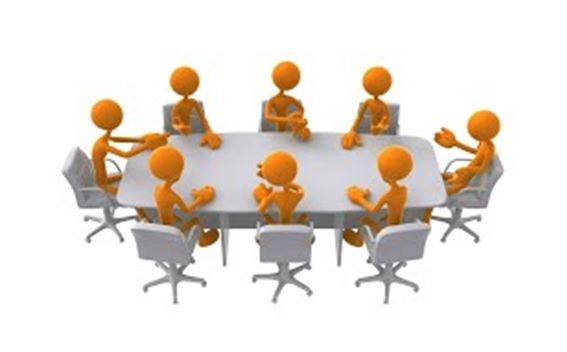 around_table