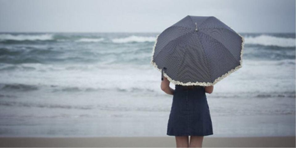 βροχή-1-1024×511