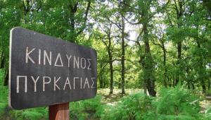 kindynos_pyrkagias